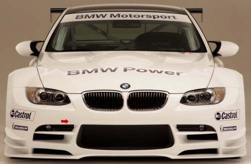 1995 Bmw 325i Parts And Accessories - Bmw - [Bmw Cars Photos