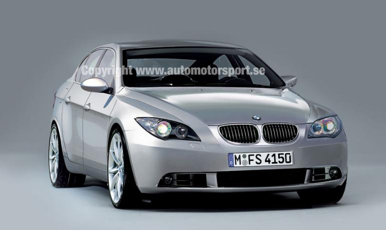 The Latest Bmw Vin Number Meaning Decoder Oklahoma Otto S Exton 1004 330ci Review Fuel Gauge 325 Xi Air Cleaner